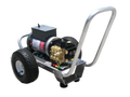 EE2015A-HOT 2.0 GPM @ 1500 PSI 2.0 HP 115V/1PH/18A AR Pump (Cart)