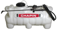 Chapin 25g EZ Mount 12v Spot Sprayer