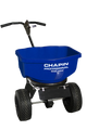 Chapin 80lb Professional Salt / Halite /Ice Melt Spreader