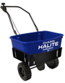 65lb Salt/Halite/Ice Melt Push Spreader