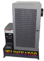 Steel Eagle Waste Oil Heater