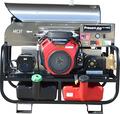 8115PRO-40KG, 8.0 GPM @ 4000 PSI, CH750 Kohler, HP HP8040 Pump