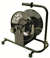 "Hose Reel Hand Carry Kit For 8"" A-Frame Reel"