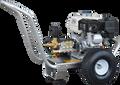 Pressure Pro E3027HV Pressure Washer Honda Powered 2700 PSI / 3 GPM