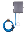 FOAMiT - WALL MOUNTED SPRAY UNIT-HIGH CONCENTRATE-UP TO 1:1 DILUTION-ALL POLY FITTINGS-SANTO