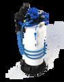 FOAM-iT, 2.6 Gal Dual-Power Foam Unit
