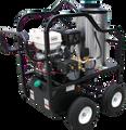 4012-17A, 4.0 GPM @ 4000 PSI, GX390 Honda, AR RKA4G35 Pump