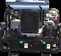 7115PRO-40KDA, 7.0 GPM @ 4000 PSI, DH902B1 Kubota, AR XWA-M7G40N Pump