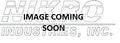 99.97% @ 0.3 Micron DOP tested HEPA Filter for EC5000, UR5000 & COM5000