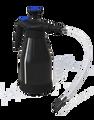 FOAM-iT, 0.4 Gallon Foam Unit with 0.75 inch Drain Attachment