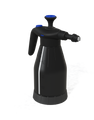 FOAM-iT, 1.5 Liter Pump Up Foam Unit - Black Tank