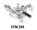 Mosmatic High Pressure Steaminator STM 200 8in