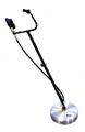 """Little Floater Surface Spinner (12"""" Diameter Base)"""