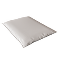 Grease Pillow, Replacement Filter - Large