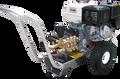 E4035HC 4.0 GPM @ 3500 PSI GX390 Honda CAT Pump