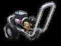 EE7020A 7.0 GPM @ 2000 PSI 10 HP 230V/1PH/44A AR RKA7G20HE-F17 Pump