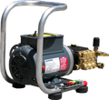 HC/EE3010G 3.0 GPM @ 1000 PSI 2.0 HP 115V/1PH/18A GP TT9071EBFL Pump