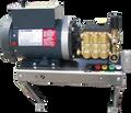 WM/EE2015A 2.0 GPM @ 1500 PSI 2.0 HP 115V/1PH/18A ARRCV2G25E-F8   Pump