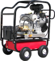 HDCV8030HG 8.0 GPM @ 3000 PSI GX630 Honda GP TSF2021 Pump