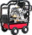 HDCV5540HG 5.5 GPM @ 4000 PSI GX630 Honda GP TSP1821 Pump