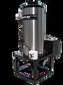 HBS12V60 12 Volt Diesel 6.0 GPM @ 4000 PSI