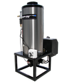 HBS12V80 12 Volt Diesel 8.0 GPM @ 4000 PSI