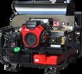 6012PRO-15C, 5.0 GPM @ 4000 PSI, GX630 Honda, CAT 57 Pump