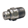 1/4 MEG ST ST SPRAY NOZZLE (60.0) (0°)