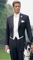 Ralph Lauren Ritz Style S 1207