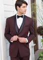 Ike Behar Camden Style S 154