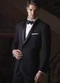 Ike Behar Chandler Style S 155