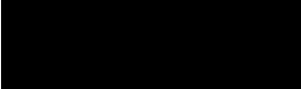 jungle-gems-logo-color.png