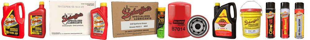 Buy-Schaeffer-Oil-Baldwin-Filters