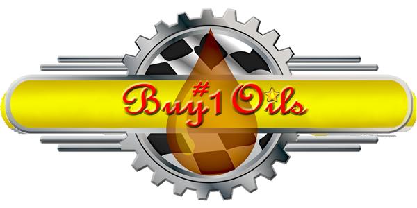 buy1oils-logo-600300.png