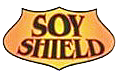 soyshield-logo.png