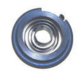 928-08-012-1766 Drill Press Return Spring For Delta Or Rockwell Also 928-08-011-5876