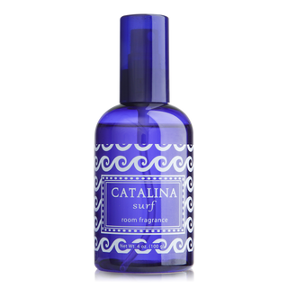 Catalina Surf Room Fragrance Made With Essential Oils