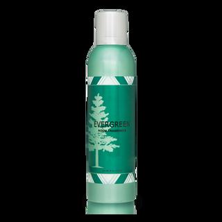 Evergreen / 4 Pk
