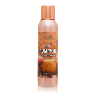 ~Apple Pumpkin /4Pk