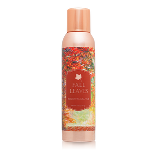 Fall Leaves Room Fragrance