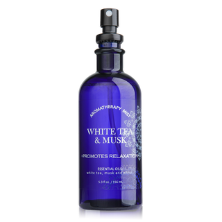 White Tea & Musk-  Aromatherapy Mist