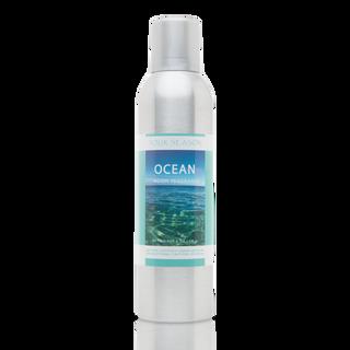 Ocean- 4PK