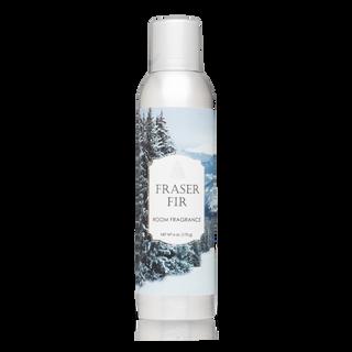 Fraser Fir / 4Pk - SALE