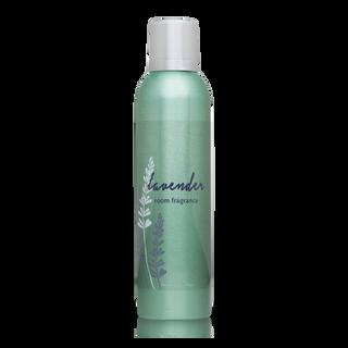 Green Lavender - 4 Pk- SALE