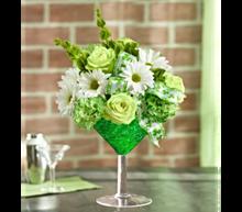 Fresh Assorted Flower Mix