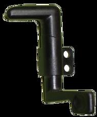 G4 Upper Arm Retainer