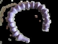 Loc-Line Nozzle 1/4NPT