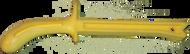 V-Push Stick
