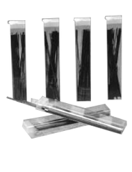 Blade Assortment Pack