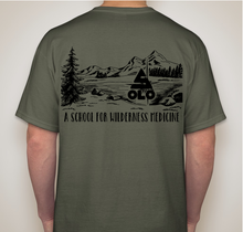 Limited Edition Short Sleeve T-Shirt